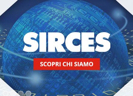 Sirces online